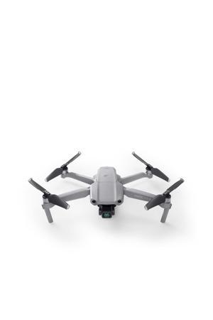 Mavic Air 2 Fly More Combo cameradrone