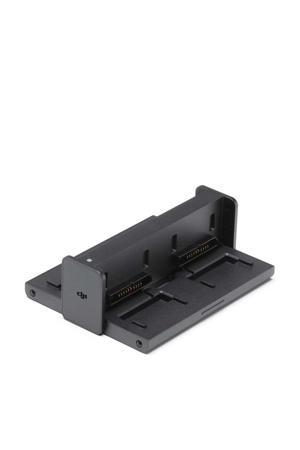 Mavic Air batterij oplaadhub