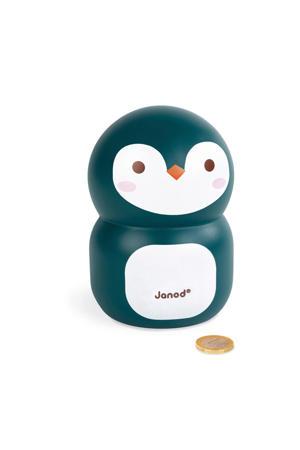 Spaarpot - Pinguin