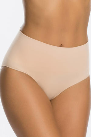 corrigerende slip Everyday Shaping beige