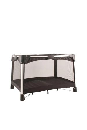 campingbed E-Z Fold