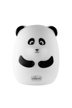 Sweet Lights nachtlampje Panda