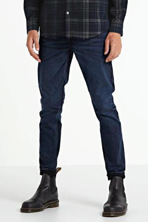 slim fit jeans Ego Tress blauw