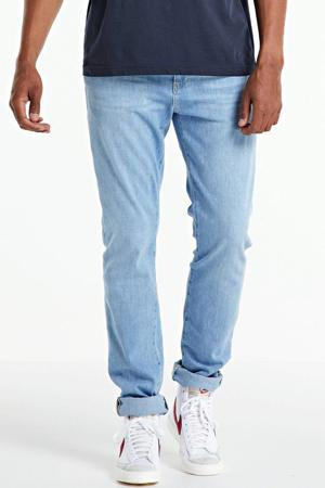 slim fit jeans 445turquoise/aqua