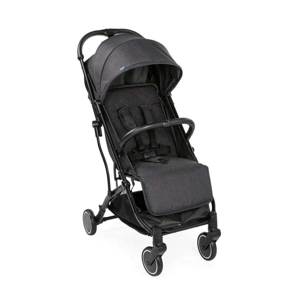 Chicco buggy Trolleyme, Stone