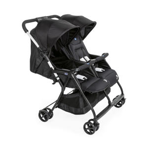 duo buggy Ohala twin