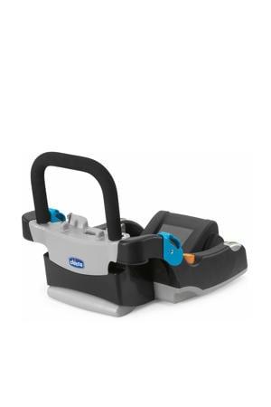 Keyfit base voor Keyfit autostoeltje