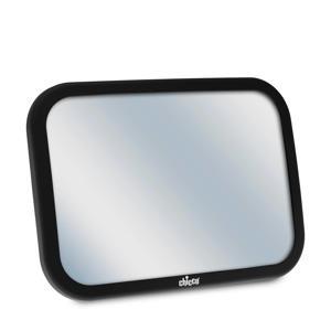 spiegel achterstoelen
