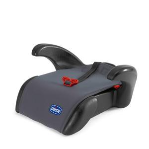 Quasar Plus autostoeltje zitverhoger