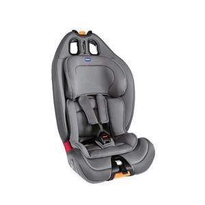 Gro Up autostoeltje groep 1-3 (9-36kg)