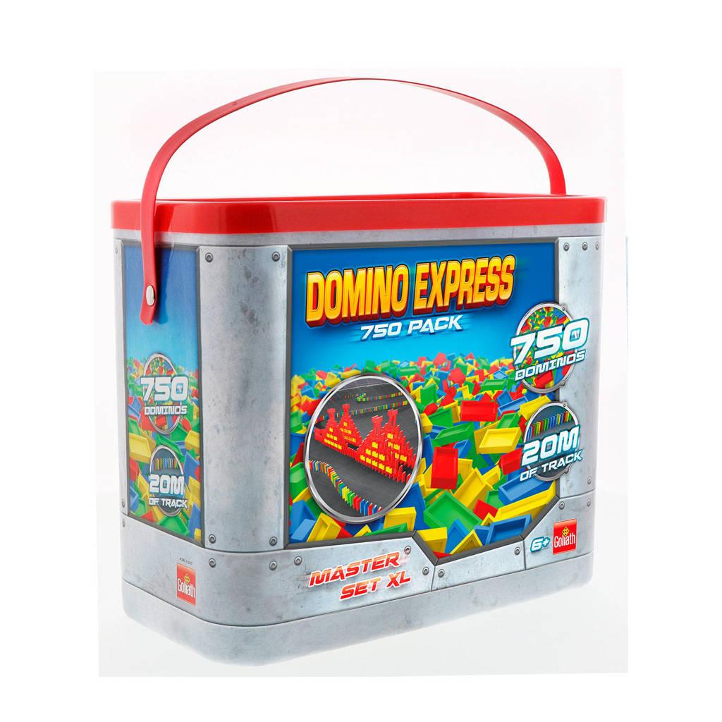 Goliath  Domino Express 750 Domino stenen