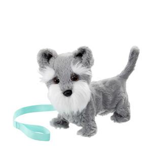 Animagic: Tilly Terrier