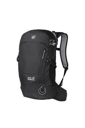 rugzak Helix 20 Pack zwart