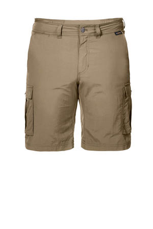 outdoor short Canyon Cargo beige