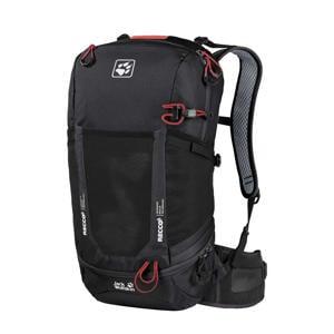 Kingston 22 Pack Recco zwart