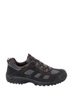 Vojo Hike 2 Texapore  2 Texapore wandelschoenen antraciet