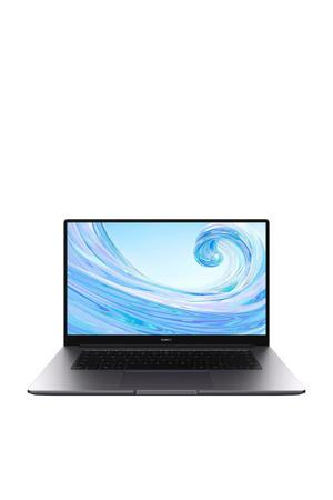 MATEBOOK D 15 15.6 inch Full HD laptop