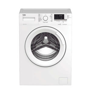 WTV8812BS1 wasmachine