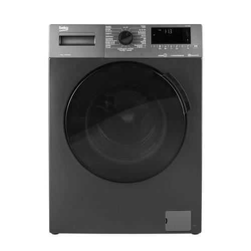 Beko WTV7740A1 wasmachine kopen