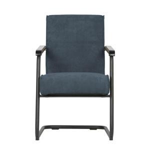 fauteuil Micha