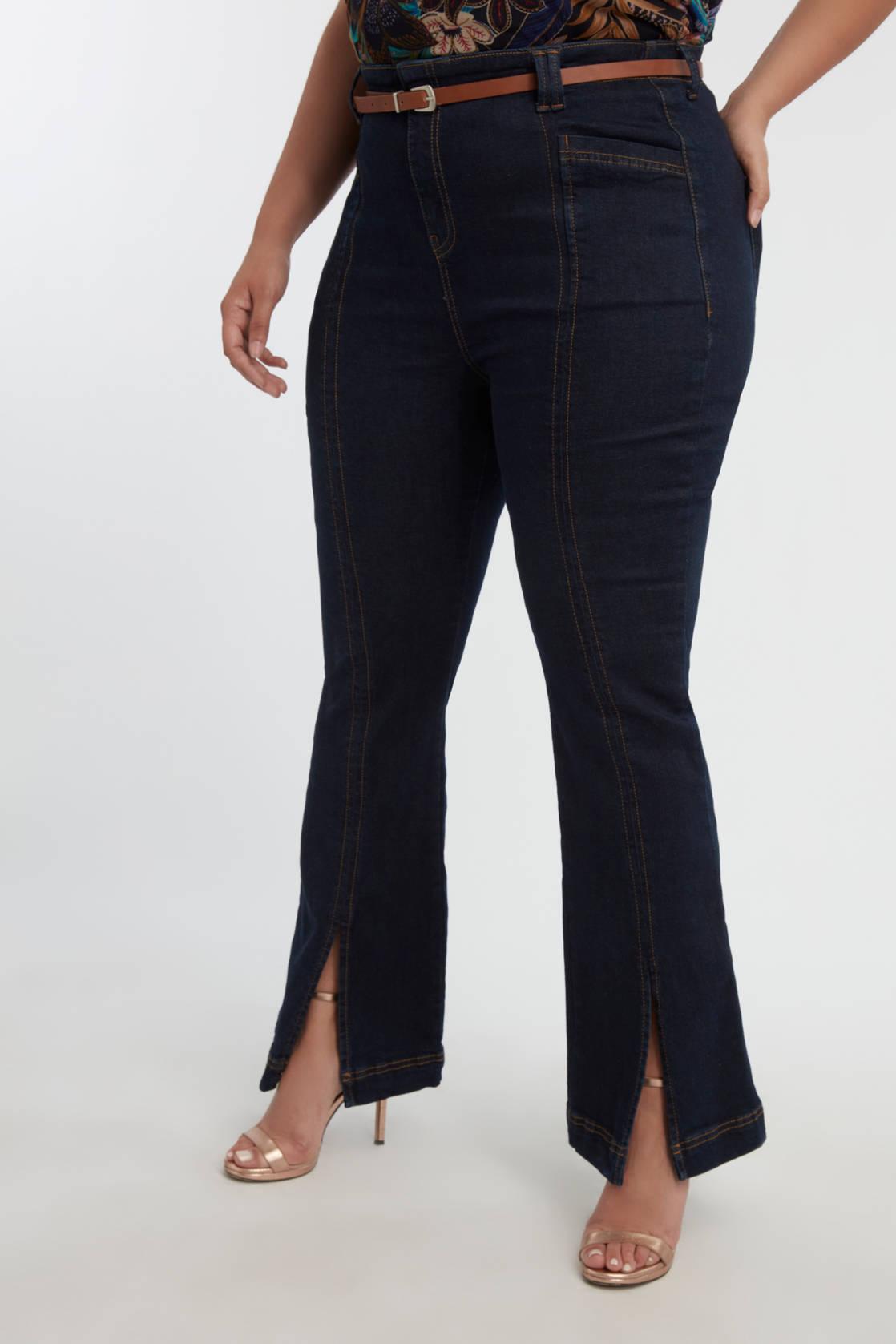 MS Mode damesbroeken bij wehkamp Gratis bezorging vanaf 20.