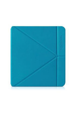 Libra H20 Sleepcover e-reader beschermhoes