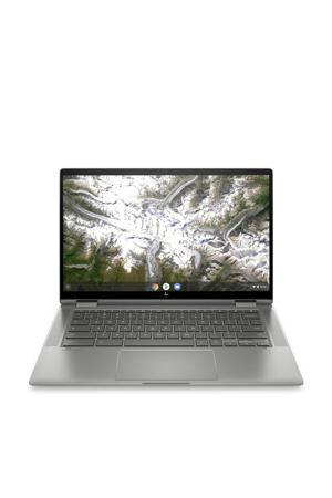 14C-CA0002ND 14 inch Full HD laptop