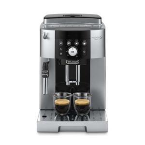 Magnifica S Smart ECAM250.31.SB espresso apparaat