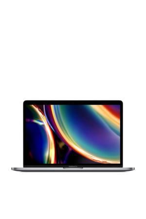 13.3 inch QHD MacBook Pro 2020 i5 2.0GHz 8GB 256GB (Spacegrijs)