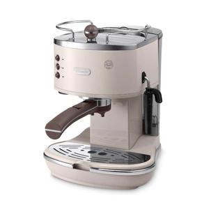ECOV311.BG espresso apparaat