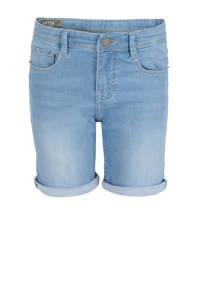 Shoeby Jill & Mitch jeans bermuda Jay light denim, Light denim