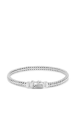 armband BTBJ101 zilver