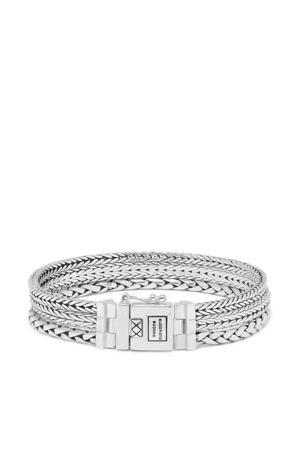 zilveren armband BTBJ104