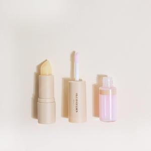 Serious Shine lippenbalsem - Super Gloss