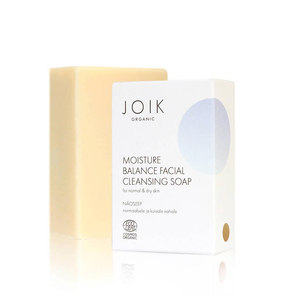 JOIK Moisture Balance gezichtsreiniger - 100 gr