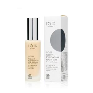 Instant Lift Rejuvenating Beauty Elixir - 30ml