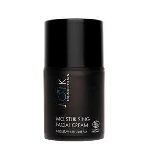 MEN Moisturising dagcrème - 50ml