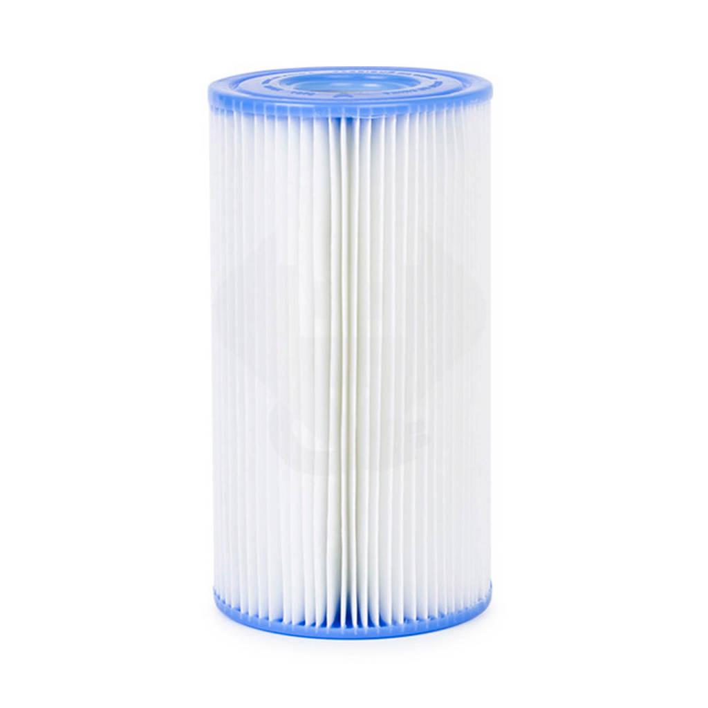 Intex filtercartridge A
