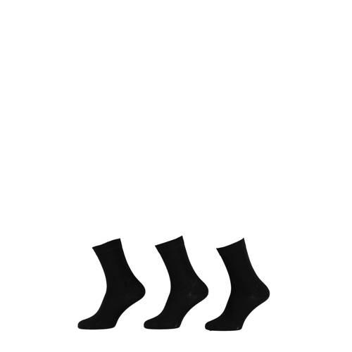 Apollo Bamboo sokken maat 43-46 - alleen verkrijgbaar i.c.m. actie