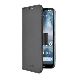 Nokia 5.3 Walletcase telefoonhoesje