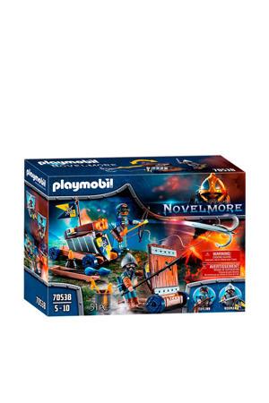 Novelmore aanvalsgroep 70538