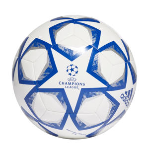 Champions League 2020 voetbal maat 3