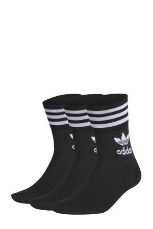 sokken (set van 3 paar)