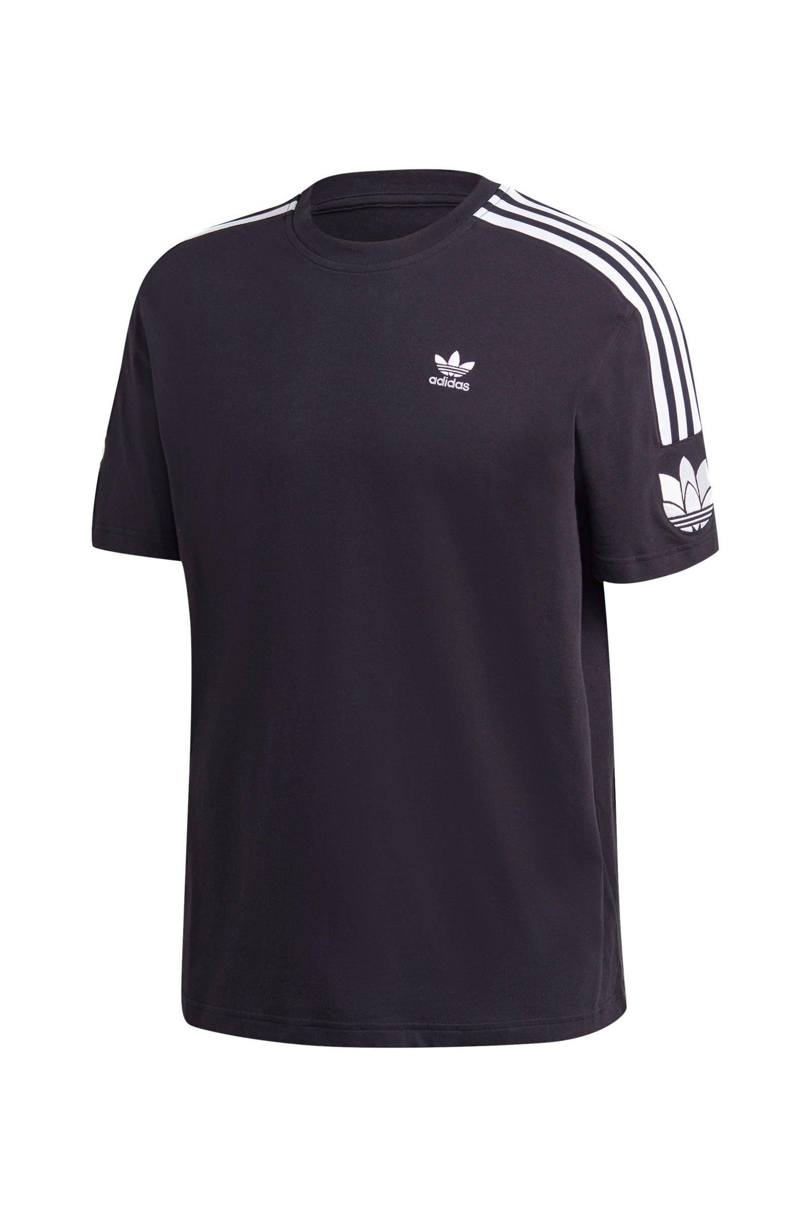adidas heren T-shirts bij wehkamp - Gratis bezorging vanaf 20.-