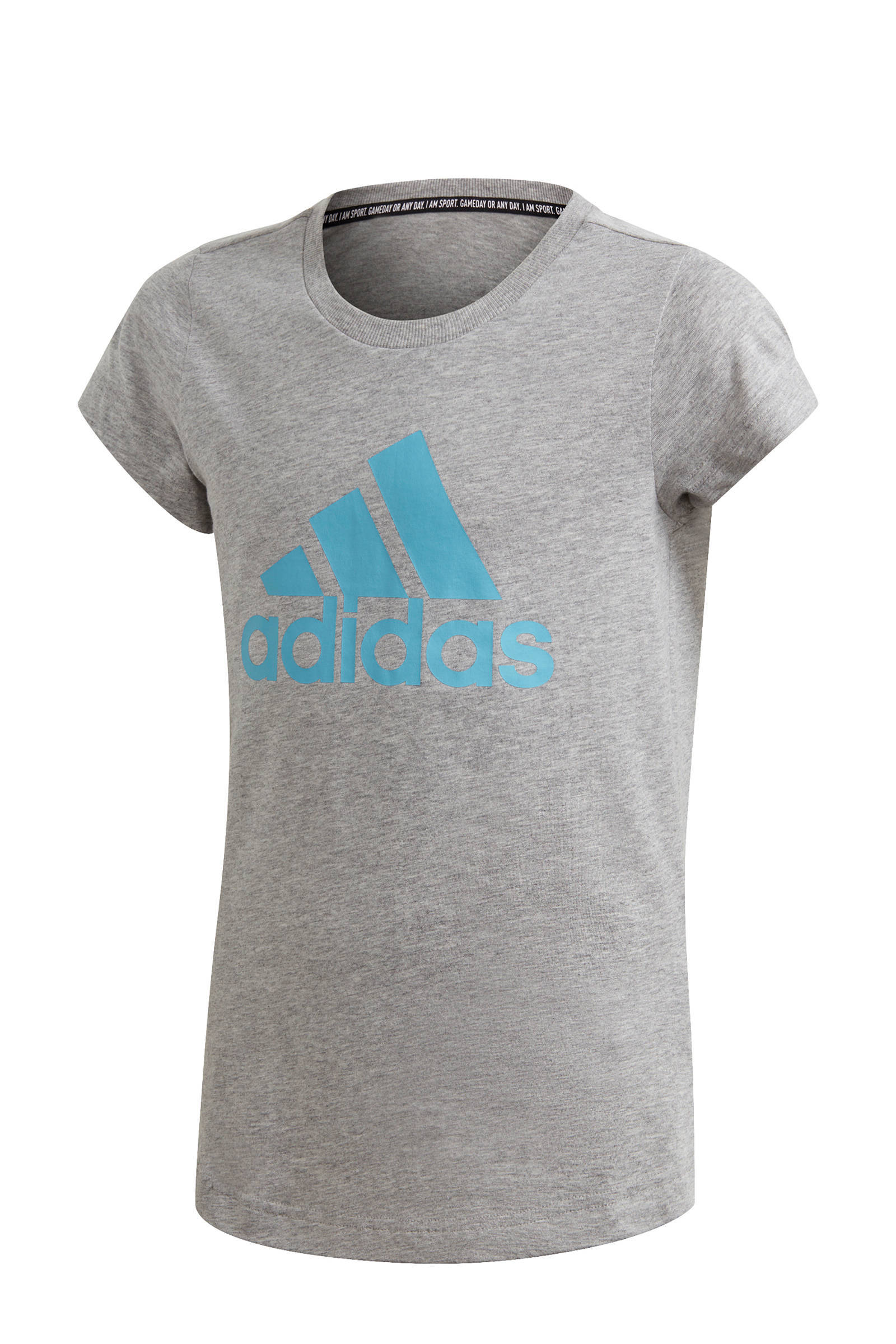 adidas Ajax sweat top De Wit Schijndel | Topje, Tops, Sweater