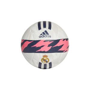 Real Madrid Real Madrid Club voetbal maat 5