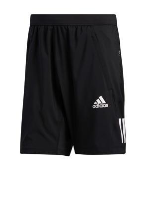 sportshort zwart