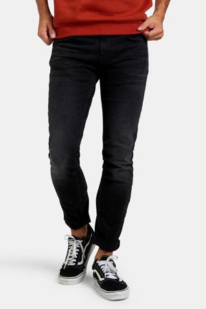 skinny jeans Leroy Jack BLACK DENIM