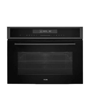 CM650TI oven (inbouw)