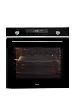 OM470ZT oven (inbouw)